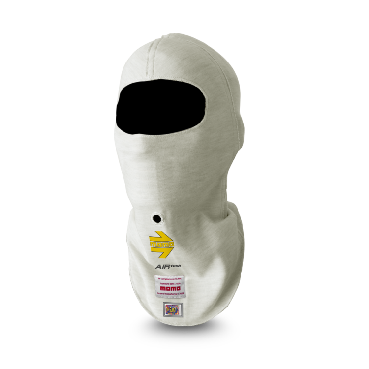 MOMO Automotive Racing Balaclava